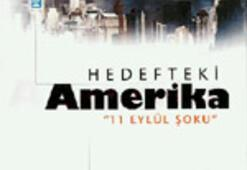 Amerika'nın 11 Eylül'ü Türkiye'nin 11 Eylül'leri