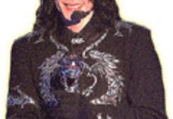 Bakalım kaç Michael Jackson daha batacak