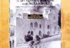 Belediye değil Osmanlı kadısı