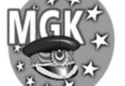 MGK kararıyla AB üyeliği ()
