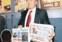 Türkçe 'başarı' dileği