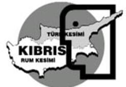 Ankara, Kıbrıs'a farklı bakıyor... (1)