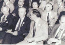 27 Mayısçılar İSO'da Dinçkök'ü indirip Koç'u başkan yapmış