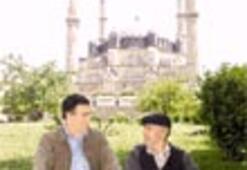 Ankara sesimizi artık duymuyor