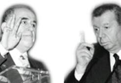 'ÜÇÜN BİRİ' POLEMİĞİ