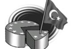 AB'yi, Türkiye'nin büyüklüğü ürkütüyor