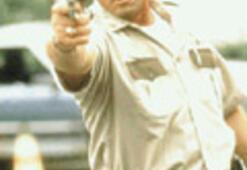 Stallone'nin dönüşü