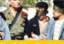 Yeryüzü kayıtları: Filistin