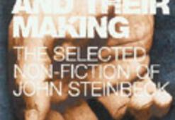 Gazeteci Steinbeck'le 24 saat