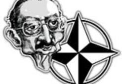 NATO doruğunda Ecevit soruları