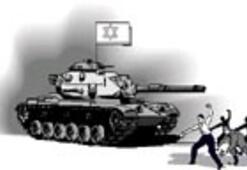 İsrail ile bu anlaşmayı imzalamak şart mıydı