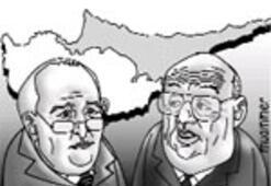 Kıbrıs'ta yeni bir yaklaşım