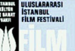 Beyoğlunun sinema ile artan büyüsü