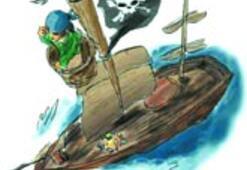 Korsanlar hâlâ  korku saçıyor