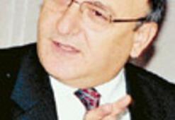 Atıl havaalanları ve Türkjet