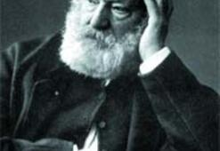 Victor Hugo ile yolculuk