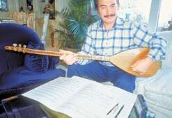 Orhan Baba'dan şok karar 'Müziği bırakıyorum'