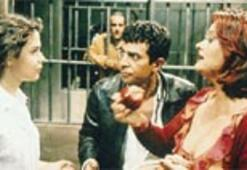 'Komser Şekspir'in dramı...