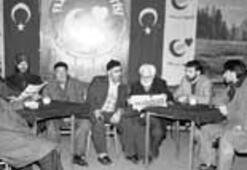 Erzurumda liste sarsıntısı dinmek bilmiyor