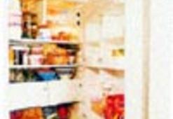 Buzdolabınızda neler daima olmalı