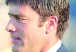 Fenerbahçe futbol takımının teknik direktörü Joachim Löw ile söyleştik