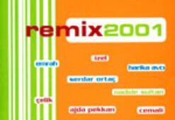 REMİX 2001