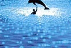 Suyun çocukları Sudan Kalp şiiri