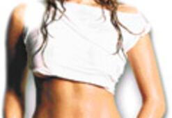 Müzikte 2001