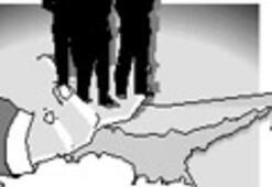 Barutçu'dan Kıbrıs uyarısı