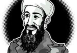 Bin Ladin, Türkiye'yi kurtardı