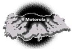 Motorola, Türkiye'yi yıpratıyor...