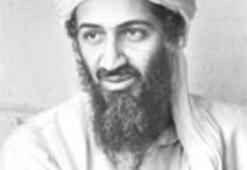 Saddam ve Usame başaramadılar...