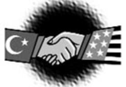 Türkiye, ABD'ye tam destek verdi