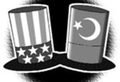 Türkiye tarafsız davranamaz...