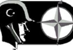 Asker yollamaktan neden korkuyoruz