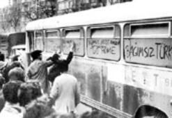 68'lilere selam  internete devam