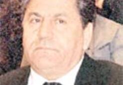 MHP'li Öksüz: ANAP ihanet içinde