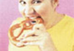Bayramda beslenmeye dikkat