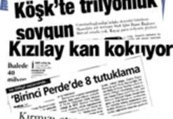 Türk Dil Kurumu kusur kalırdı