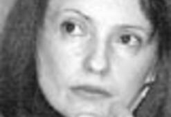 Kadın lider 'çete'den tutuklandı