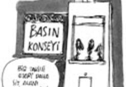 Sit alanı Ecevit