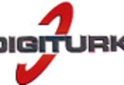 TRT, Dijiturkten 4 kanalını çekiyor