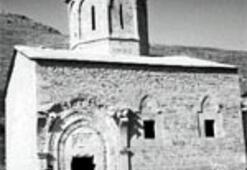 Yeni kilise ihtiyaç mı