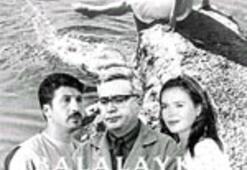 Balalayka Sunalla ölüp, yeniden doğmuş