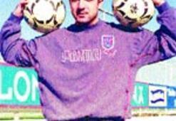 YILMAZ'IN REKORU: 38 transfer