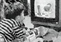 TV eğitmeli mi, eğlendirmeli mi