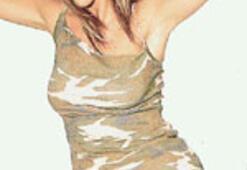 Hande Yener'den Extra albüm