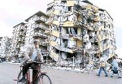 Her telden deprem analizi