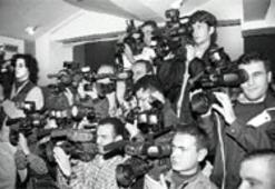 Yılın genç iletişimcileri