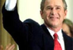 Bush Türkiyeye nasıl bakıyor